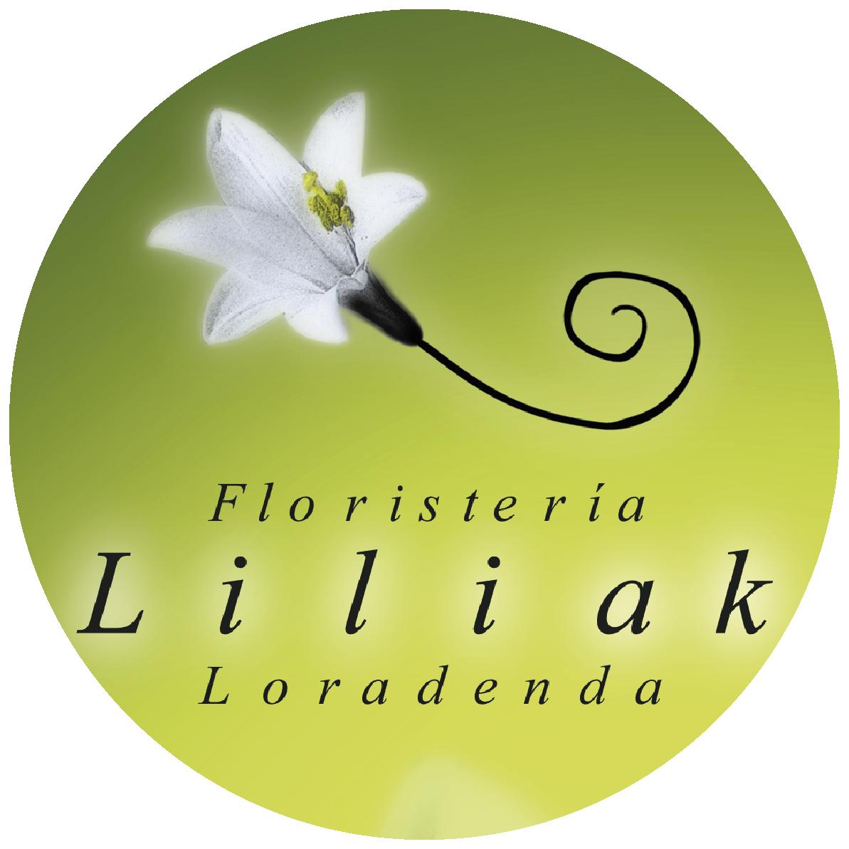 Liliak Loradenda
